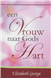 Een Vrouw naar Gods Hart (9789077669068)