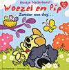 Woezel en Pip. Zomaar een dag + cd. (9789079738069)
