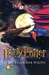 Harry Potter & de Steen der Wijzen (9789076174082)