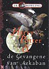 Harry Potter & de Gevangene van Azkaban (9789076174143)