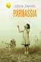 Parnassia (9789047202158)