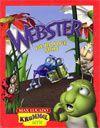 Webster de bange spin (9789055603183)