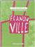 Franconville / 1 (T)/havo/vwo / deel Cahier d