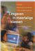 Lesgeven in meertalige klassen (9789001363208)