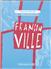 Franconville / 2 Havo/vwo / deel Cahier d