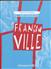 Franconville / 2 (T)/havo / deel Cahier d
