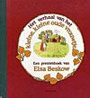 Het verhaal van het kleine, kleine oude vrouwtje (9789062384327)