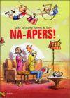 Na-apers (9789085681328)