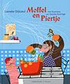 Moffel en Piertje (9789047702351)