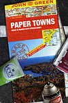 Paper Towns (9789047701422)
