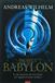 Project Babylon (9789022547434)