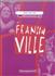 Franconville / 3 V / deel Cahier d
