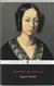 Eugenie Grandet (9780140440508)