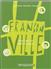Franconville / 3 Hv / deel Cahier d