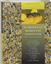 De wespen en mieren van Nederland (9789050111744)