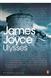 Ulysses (9780141182803)
