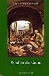 Stad in de storm (9789056376864)