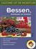 Gezond uit de moestuin / Bessen, frambozen en bramen (9789044703900)