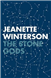 Stone Gods, The (9780241143988)